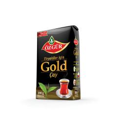 Öz-Gür - Gold Çay 200 g