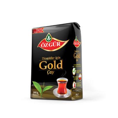 Gold Çay 500 g